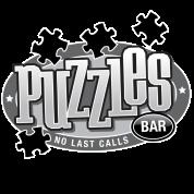 Puzzles Bar
