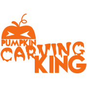 pumpkin carving king