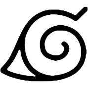 konoha