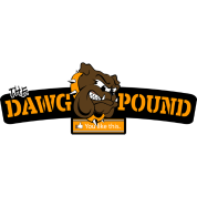 "You ""Like"" The Dawg Pound"