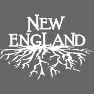 Design ~ New England Roots
