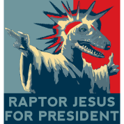 Raptor-Jesus-For-President.png