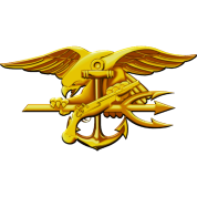 navy_seal_team VI logo