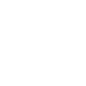 """Drink Heavily and do your Happy Dance"" Design"