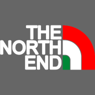 Design ~ The North End