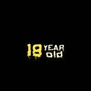 born in 1974