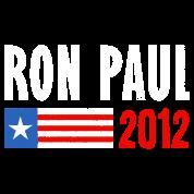 Vintage Ron Paul