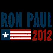 Vintage Ron Paul!
