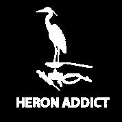 Heron Addict