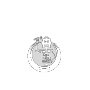 University Of Earth