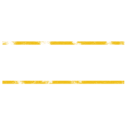 Steel City Pride