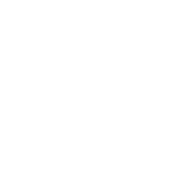 She's too young for you bro - Jersey Shore