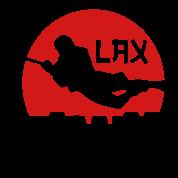 LAX Ninja