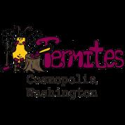 Cosmopolis Termites