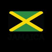 Flag Jamaica 2 (dd)++
