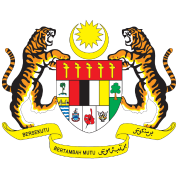 Crest Malaysia (dd)++