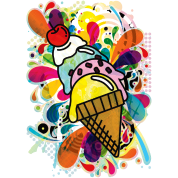 Ice_Cream_Paint