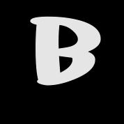 bazinga_logo