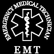 emergency_medical_technician