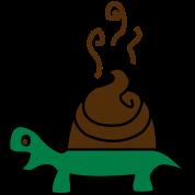 Land Turdle