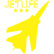jet_life