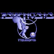 Psygnosis Logo