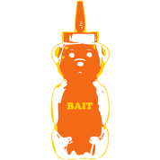 BAIT 2 color