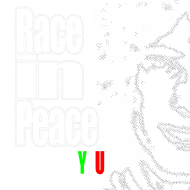 Design ~ Race In Peace