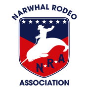 Narwhal Rodeo Association