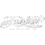 Fairlight Logo 2