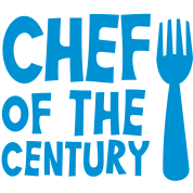 FORK chef of the century