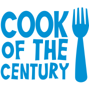 FORK cook of the century