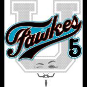 Guy Fawkes University
