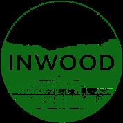 Inwood NYC