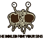 FSM boiled for your sins