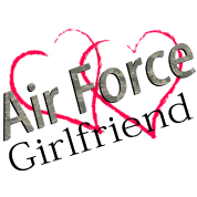 air force gf