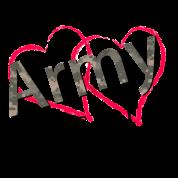 armysister