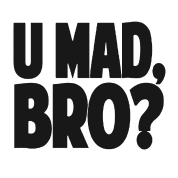 you-mad-bro-shirt.png