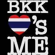 BKK Loves Me