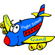 Taylor Gang Flight School - stayflyclothing.com