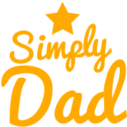 Simple Dad a star