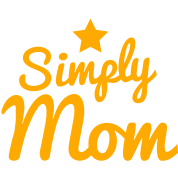simply mom a star