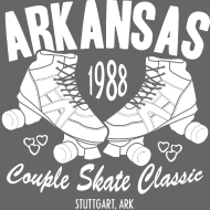 Design ~ 88coupleskate