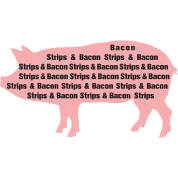 Bacon Strips