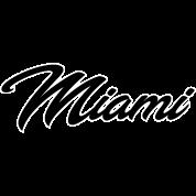 miami02