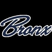 bronx01