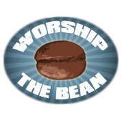 Worship The Bean