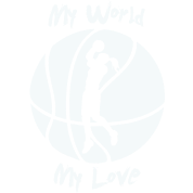 girls_basketball_my_love_white
