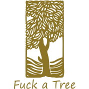 Fuck a Tree
