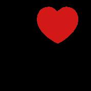 I Heart (Love) Pho